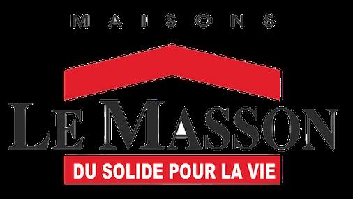 Maisons LeMasson
