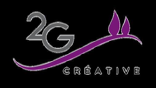 2G Créative