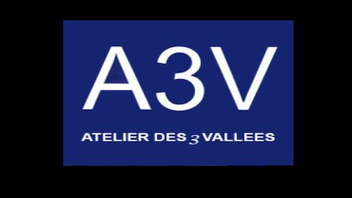 Atelier des 3 Vallées