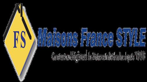 Maisons France Style