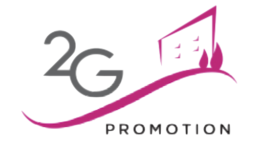 2G Promotion