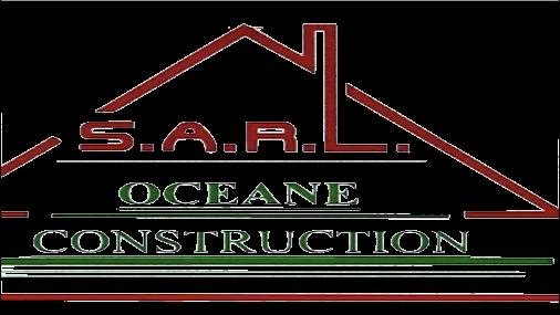 Océane Construction
