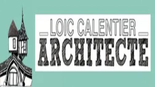 Loïc Calentier