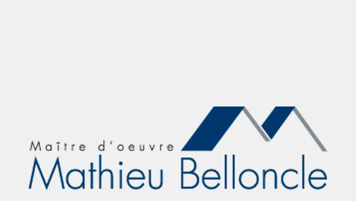 Mathieu Belloncle
