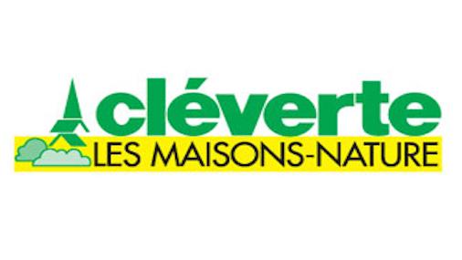 Cléverte