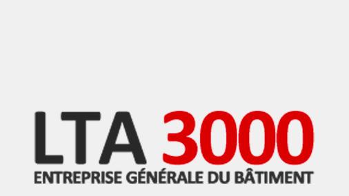 LTA 3000